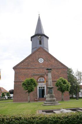 Kirchen samtgemeinde nordkehdingen for Küche freiburg